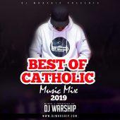 Gospel – DJ Warship